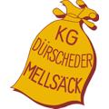 KG Dürscheder Mellsäck e.V.