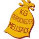 Karnevalsgesellschaft Dürscheder Mellsäck e.V.