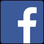 Unser Tanzkorps auf Facebook